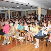 Click to view album: Perzeidi 2014.